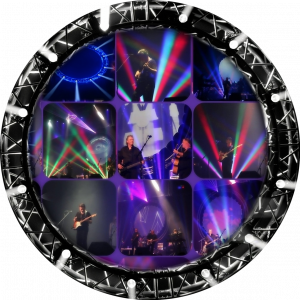 """FLOYD """"The Sound of Pink Floyd"""" - Pink Floyd Tribute Band in Louisville, Ohio"""