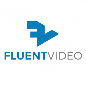 Fluent Video - Videographer in Oakland, New Jersey