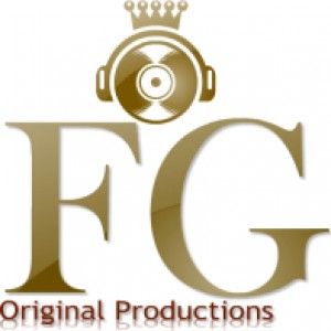 Fly Gang - Rap Group in New Orleans, Louisiana