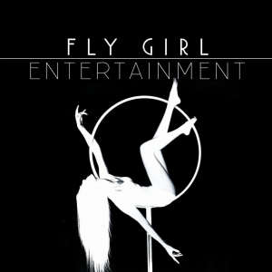 Fly Girl Entertainment, LLC - Event Planner / Fine Artist in Houston, Texas