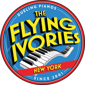 Flying Ivories - Dueling Pianos in New York City, New York