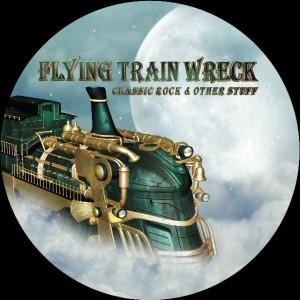 Flying Train Wreck - Classic Rock Band / Dance Band in Minneapolis, Minnesota