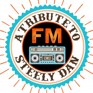 FM - A Tribute To Steely Dan - Tribute Band in Fort Wayne, Indiana