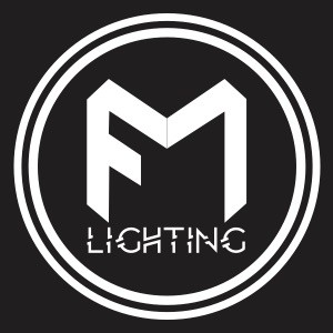 FM lighting - Lighting Company in Simi Valley, California