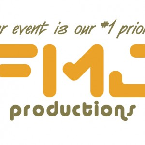 FMJ Productions - Wedding DJ in Mastic, New York