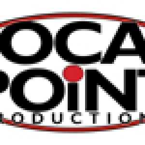 Focal Point Productions - Videographer in Owings Mills, Maryland