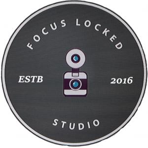 Focus Locked Studio - Photo Booths / Family Entertainment in Santa Rosa, California