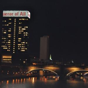 Nyeemah Wright - Photographer in Philadelphia, Pennsylvania