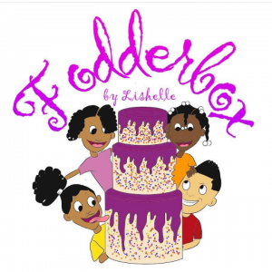 Fodderbox by Lishelle - Event Planner in Brooklyn, New York