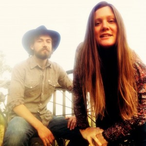 Follow the Fox - Acoustic Band in Lyons, Colorado