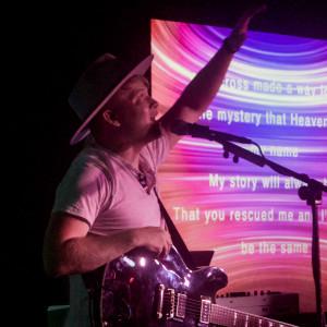 Followers Collective - Christian Band in Waxhaw, North Carolina
