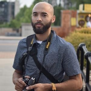 VP Imaging - Photographer in Charlotte, North Carolina