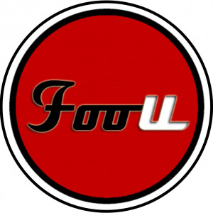 FOOU - Pearl Jam Tribute Band in New York City, New York