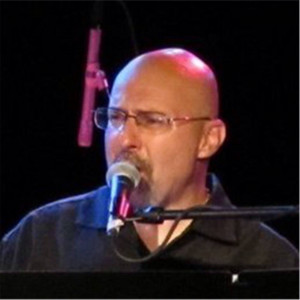 Sal Grillo Acoustic - Singing Pianist in Milford, Connecticut