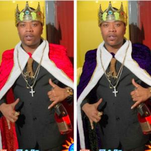 FoOT4MaYoR - Rapper in Brooklyn, New York