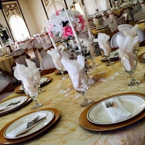 For His Glory Events - Event Planner in Tampa, Florida