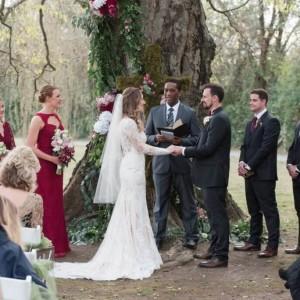 Forever-Agape, LLC - Wedding Officiant in Chester, Virginia