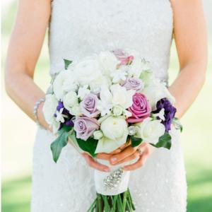 Forever & Always Weddings - Wedding Planner / Event Planner in Lockport, Illinois