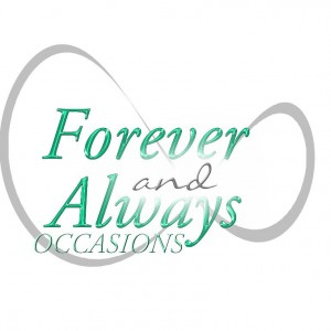 Forever and Always Occasions - Event Planner in Caledonia, Michigan