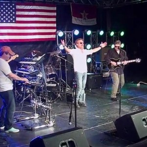 Forever Floyd - Pink Floyd Tribute Band in Chicago, Illinois
