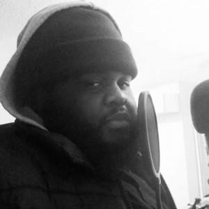 Forever Real - Christian Rapper / Rapper in Pennsauken, New Jersey