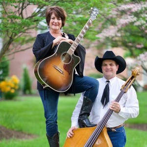 Forever Young - Singing Guitarist in Hagerstown, Maryland