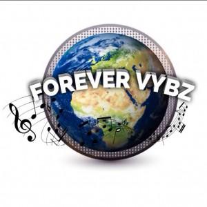ForeverVybz - DJ in Boston, Massachusetts