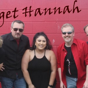Forget Hannah - Rock Band in Glendale Heights, Illinois