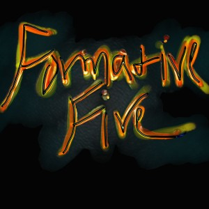 Formative Fire - Soul Band / Dance Band in San Antonio, Texas
