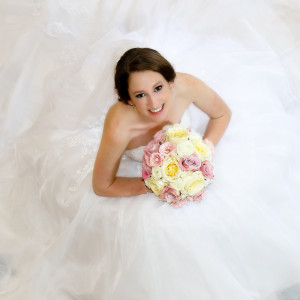Formicastudios - Photographer in Baltimore, Maryland