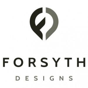 Forsyth Designs - Event Planner in San Francisco, California