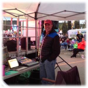 Fort Sight and Sound - Sound Technician in Fort Saskatchewan, Alberta