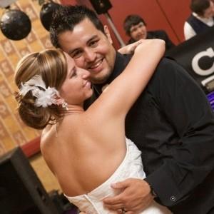 Fortune Talent Dj Service, CDJ - Wedding DJ in Little Chute, Wisconsin