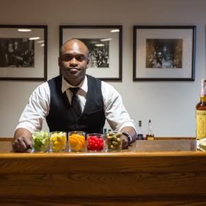 Fortune's Bartending - Bartender in Cincinnati, Ohio