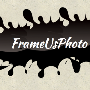 Frame Us Photo - Photo Booths / Family Entertainment in Plymouth, Massachusetts