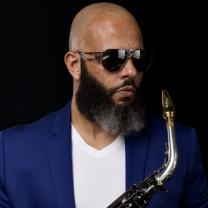 Frank B - Saxophone Player in Chattanooga, Tennessee