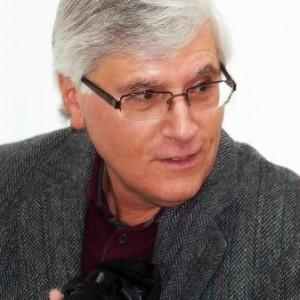 Frank Bordonaro, Photographer - Photographer in Boston, Massachusetts