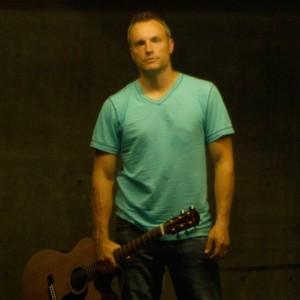 Frank Bradley - Guitarist in Centralia, Missouri