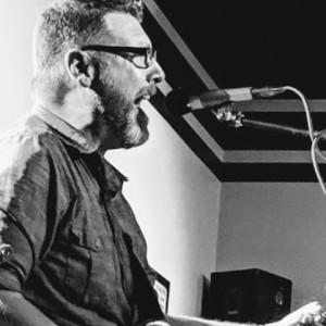 Frank Daly - Guitarist in Philadelphia, Pennsylvania