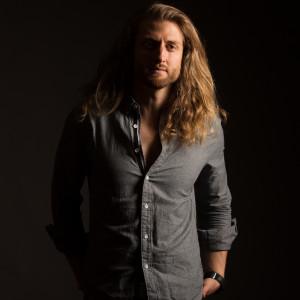 Frank Giovetti - Singing Guitarist / Pop Music in Delray Beach, Florida