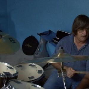 Frank Waters - Drummer in Royston, Georgia