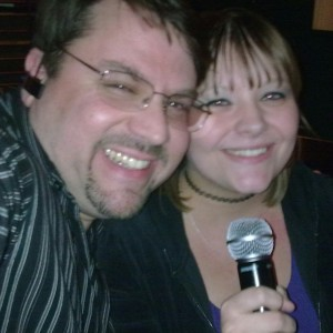 Frankie D's Karaoke & DJ Services - Karaoke DJ in Spring Valley, New York