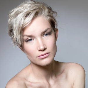 Frankie Padron - Makeup Artist in New York City, New York