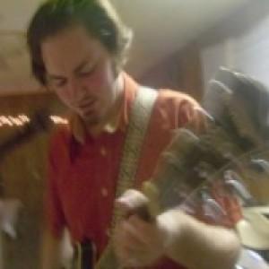 The Jason Franklin Band - Rock Band / Blues Band in Wichita, Kansas