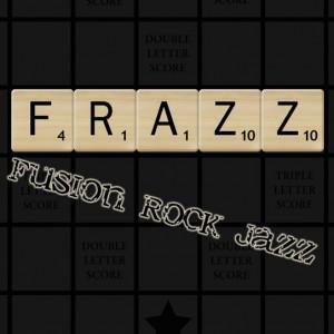 Frazz - Jazz Band in Brewster, New York