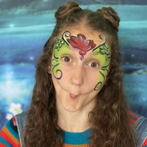 Freckles World - Children's Party Entertainment in Etobicoke, Ontario