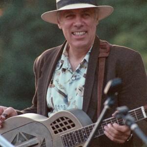 Fred Sokolow band - Americana Band / Jazz Guitarist in Santa Monica, California