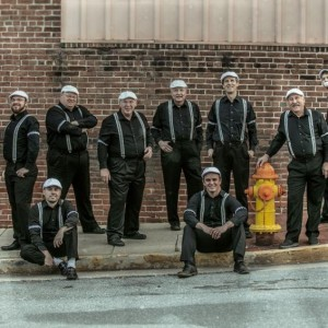 Frederick Catoctones Chorus - A Cappella Group in Frederick, Maryland