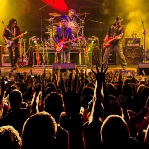 Free Fallin - Tribute Band in Minneapolis, Minnesota