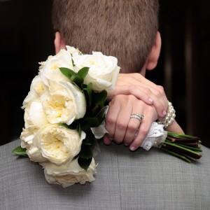Freelan photography - Wedding Photographer in Columbus, Ohio